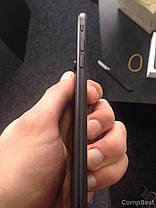 IPhone 7 / 128GB / black / гарантия 1 мес., фото 2