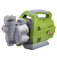 Самовсасывающий насос Garden-JLUX 2,4-30/1,1 Насосы плюс оборудование