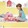 Сумка для пеленания куклы Baby Born Zapf Creation 824436, фото 3