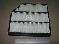 Фильтр воздушный HYUNDAI ix55 3.0CRDI WA9713 (пр-во WIX-Filtron) WA9713