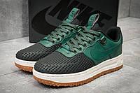 Кроссовки мужские Nike  LF1, зеленые (11755) размеры в наличии ► [  41 42  ] (реплика), фото 1