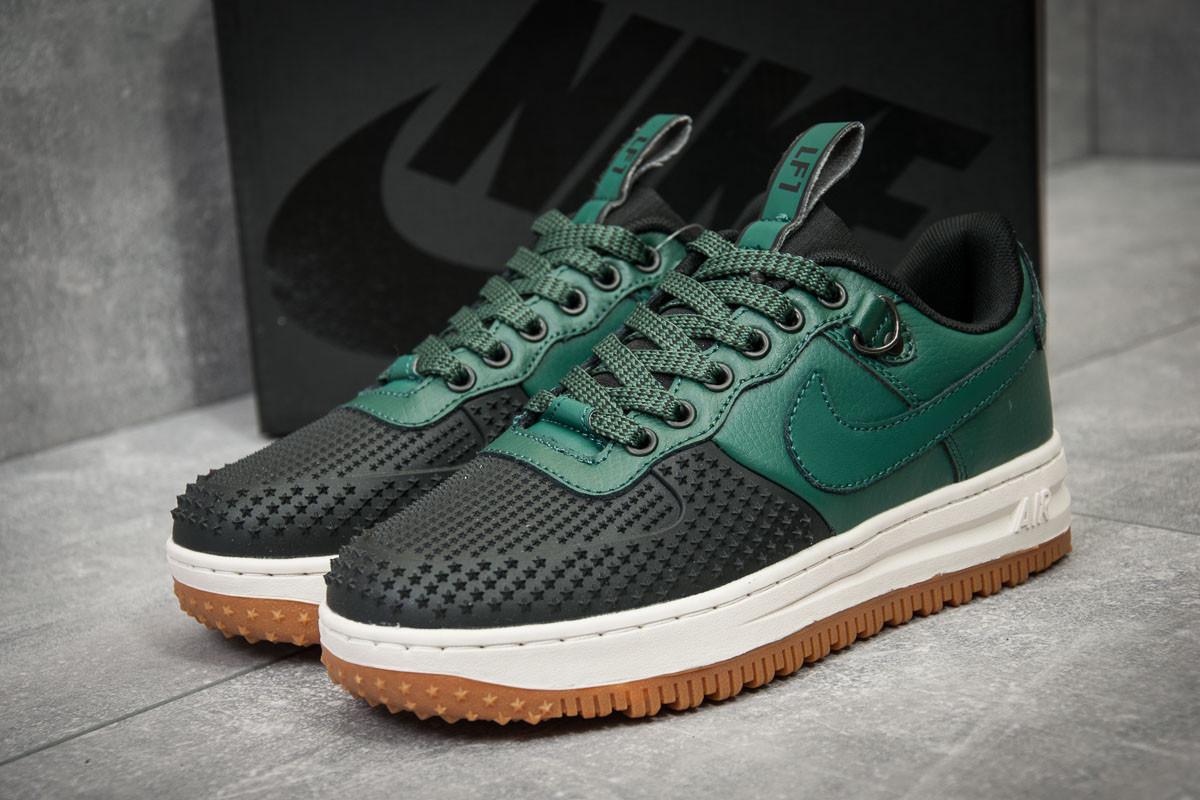 Кроссовки женские Nike  LF1, зеленые (11765) размеры в наличии ► [  39 (последняя пара)  ] (реплика)