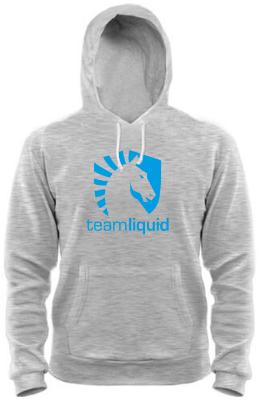 Толстовка Team Liquid, фото 2