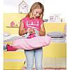 Люлька переноска Сладкие сны для куклы Baby Born Zapf Creation 824429, фото 3