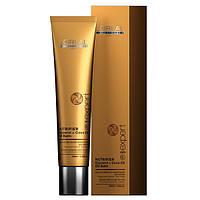 Бальзам для защиты кончиков волос , без смывания Expert Nutrifier 40 мл L'Oreal Professionаl