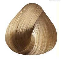 9/31 блондин золотисто пепельный Estel De Luxe Silver 60мл