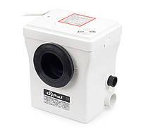 Канализационная установка SPRUT WCLIFT 400/3F Compact , фото 1