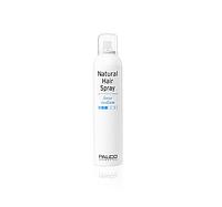 Спрей для волос средней фиксации HS NATURAL 320 мл. PALCO