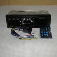 Магнитофон без CD Shuttle SUD-350