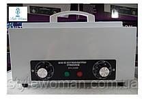 Стерилизатор сухожар, духовой шкаф KH-228B
