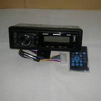 Магнитофон без CD Shuttle SUD-387