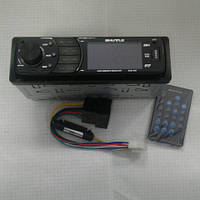 Магнитофон без CD Shuttle SUD-395
