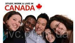 Учеба с компонентом профессиональной практики в Канаде - программы Co-Op, фото 2