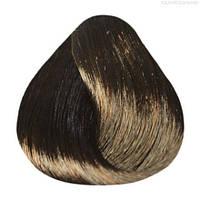 4/70 Шатен коричневый для седины  Estel De Luxe 60мл