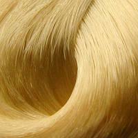 12.0 Крем-краска для волос (Экстрасветлый блондин) 60 мл  Concept Profy Touch *