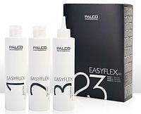 Трехступенчатая система для окрашивания волос 200ml x 3 PALCO