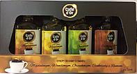 Сиропы для кофе Cafe d'or 4X50 ml