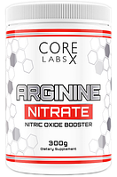 Core Labs X Arginine Nitrate 300 g