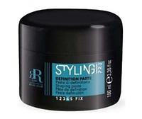 Паста для укладки волос PRO RLINE 100мл