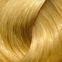 10.0 Крем-краска для волос  (Очень светлый блондин) 60 мл Concept Profy Touch *