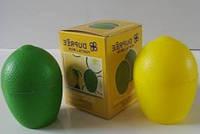 Емкость  для хранения лимона