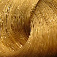 10.37 Крем-краска для волос  (Очень светлый песочный блондин) 60 мл  Concept Profy Touch *
