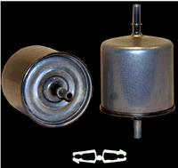 Фильтр топливный Fordr Crown WIX 33097
