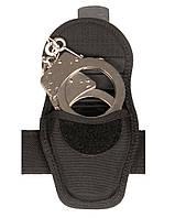 Сумка поясная Security для наручников