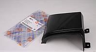 Накладка двери вито / Mercedes Vito 639 (Левая) (на петли) Autotechteile Германия A6911