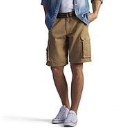 Джинсовые шорты Lee - Bourbon (W40)