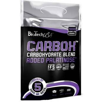 CarboX / Карбокс 1 кг