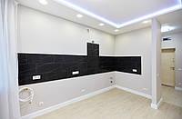 1-кімнатна  квартира з ремонтом , фото 1