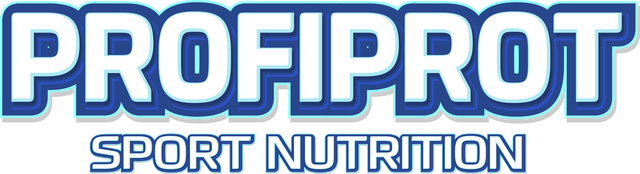Спортивное питание Profiprot