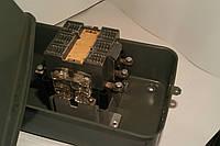 Магнитный пускатель ПМА-4110, ПМА-4112