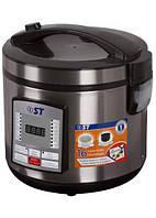 Мультиварка ST ST-MC9301