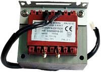 Трансформатор TRA-L.1025 для шлагбаума Nice Wil