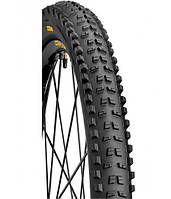 Покрышка 29x2,35 (60-622) Mavic CHARGE PRO XL, UST Tubeless Ready Folding DC 2x66 TPI