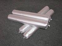 Однокомпонентный герметик TENALUX 111M., фото 1