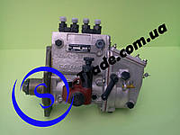 Топливный насос  МТЗ 80 Д-240