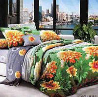 Набор постельного белья №пл233