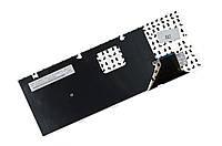 Клавиатура Asus A8, A8E, A8F, A8H, A8J, F8, N80, X80, Z99, Z99H, Z99J, W3, W3A, W3N, W3J, W6, W3000 RU, Bla