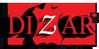 Магазин чемоданов, сумок и аксессуаров Dizar.com.ua