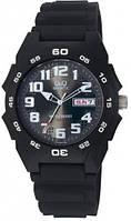 Мужские наручные часы Q&Q A170J004Y