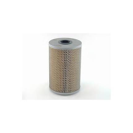 Фильтр масляный SCT SH 404, фото 2