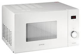 Микроволновая печь GORENJE MO6240SY2W (GXD239YZ-U)