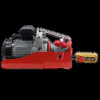 Тельфер Odwerk BHR 1000 (1000 кг)