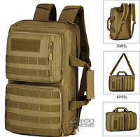Рюкзак тактический Protector Plus S417(35л), фото 1