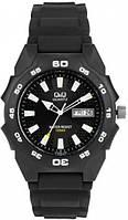 Мужские наручные часы Q&Q A170J001Y