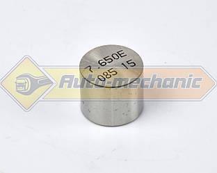 Толкатель клапана (7.650mm) на Renault Kangoo II 2008-> 1.5dCi — Renault (Оригинал) - 7700102353