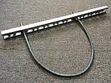 Траверс на стовп ТМУ-100, фото 2